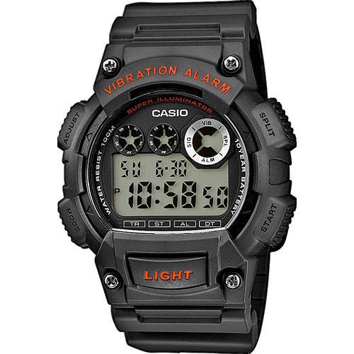 Ρολόι Casio Collection Sports W-735H-8AVEF