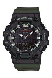 Ρολόι Casio Collection Sports HDC-700-3AVEF