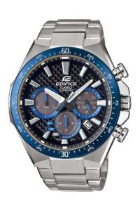 Ρολόι Casio Edifice Clasic EFS-S520CDB-1BUEF