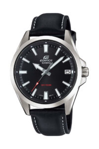 Ρολόι Casio Edifice Clasic EFV-100L-1AVUEF