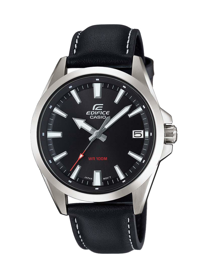 Ρολόι Casio Edifice Clasic EFV-100L-1AVUEF