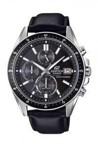 Ηλιακό Ρολόι Casio Edifice Clasic EFS-S510L-1AVUEF