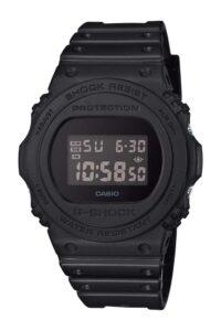 Ρολόι Casio G-SHOCK CLASIC DW-5750E-1BER