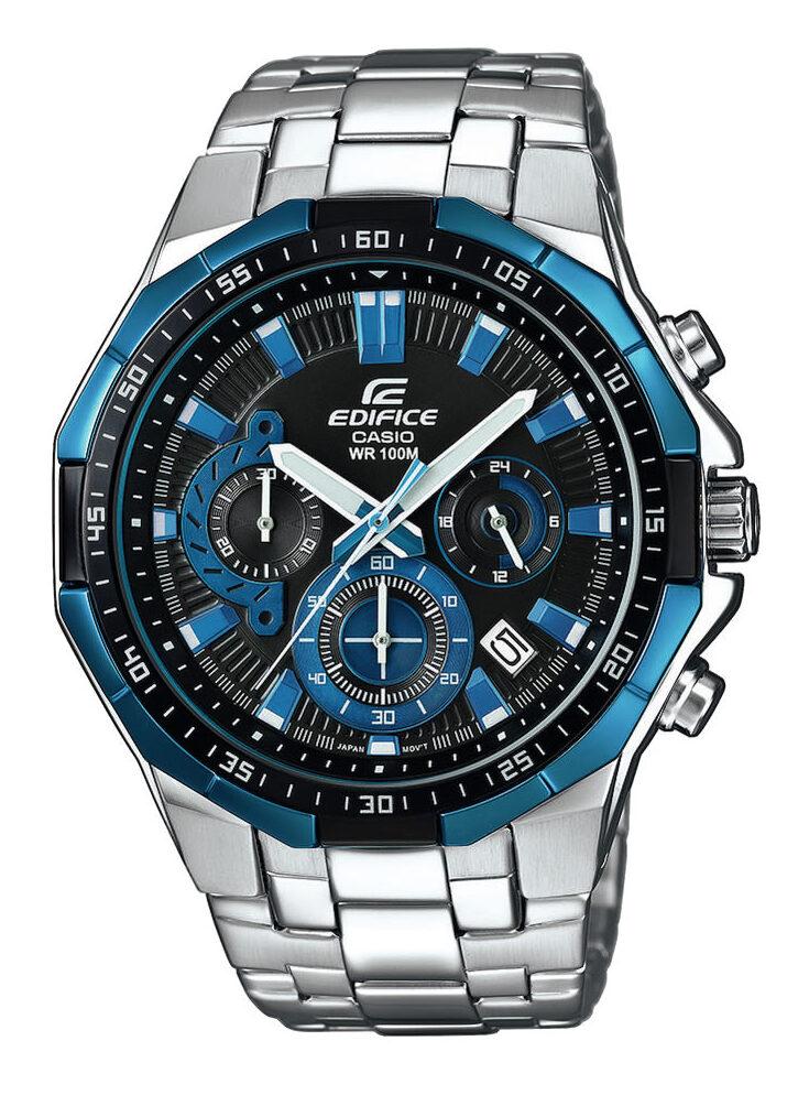 Ρολόι Casio Edifice Clasic EFR-554D-1A2VUEF