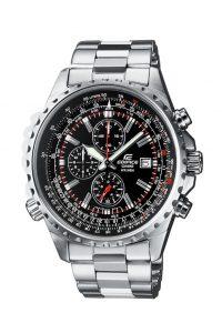 Ρολόι Casio Edifice Clasic EF-527D-1AVEF