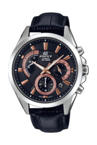 Ρολόι Casio Edifice Clasic EFV-580L-1AVUEF