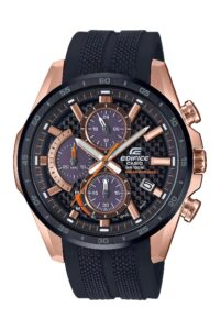 Ηλιακό Ρολόι Casio Edifice Clasic EQS-900PB-1AVUEF