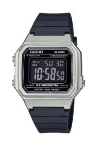 Ρολόι Casio Collection Sports W-217HM-7BVEF