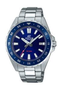 Ρολόι Casio Edifice Clasic EFV-130D-2AVUEF
