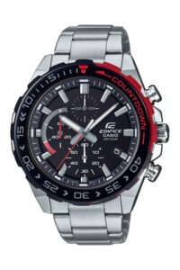 Ρολόι Casio Edifice EFR-566DB-1AVUEF