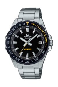 Ρολόι Casio Edifice Clasic EFV-120DB-1AVUEF