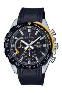 Ρολόι Casio Edifice Clasic EFR-566PB-1AVUEF
