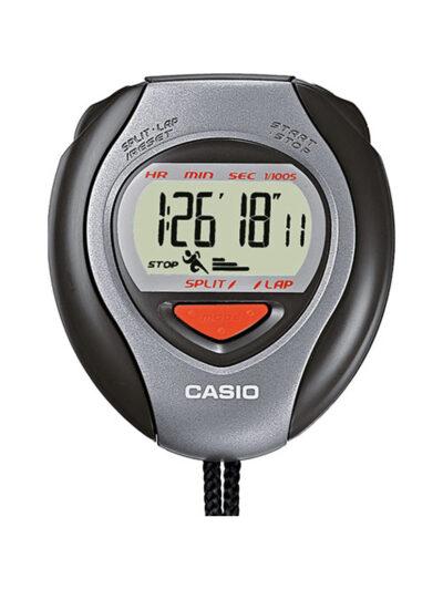 Χρονόμετρο Timer HS-6-1EF