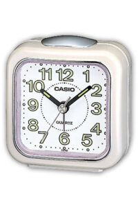 Wake Up Timer TQ-142-7E