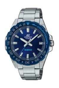 Ρολόι Casio Edifice Clasic EFV-120DB-2AVUEF