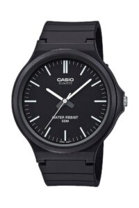 Ρολόι Casio Collection Sports MW-240-1EVEF
