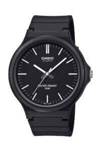 Ρολόι Casio Collection Sports MW-240-1EVEF