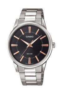 Ανδρικό Ρολόι Casio Collection Classic MTP-1303PD-1A3VEF