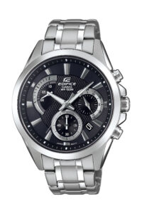 Ρολόι Casio Edifice Clasic EFV-580D-1AVUEF