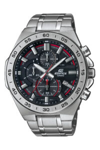 Ρολόι Casio Edifice Clasic EFR-564D-1AVUEF