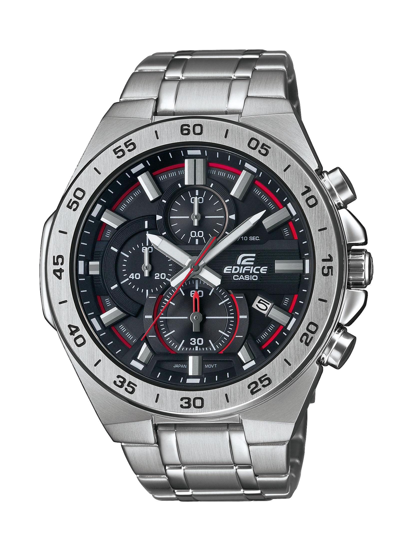 Ρολόι Casio Edifice Clasic EFR-564D-1AVUEF