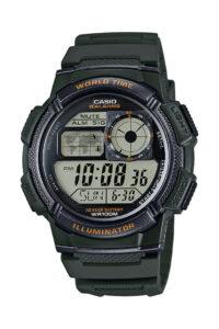 Ρολόι Casio Collection Sports AE-1000W-3AVEF