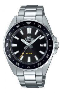 Ρολόι Casio Edifice Clasic EFV-130D-1AVUEF