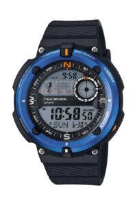 Ρολόι Casio Collection Outgear SGW-600H-2AER