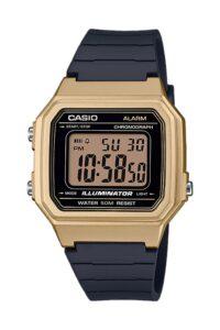 Ρολόι Casio Collection Sports W-217HM-9AVEF
