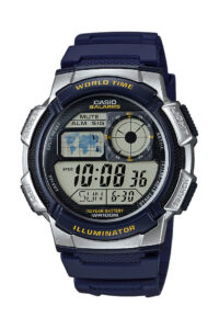 Ρολόι Casio Collection Sports AE-1000W-2AVEF
