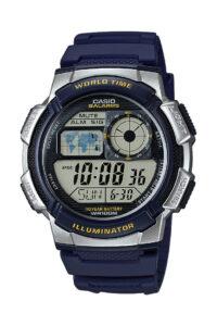Ρολόι Casio Collection Sports AE-1000W-2AVEF