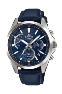 Ηλιακό Ρολόι Casio Edifice Clasic EFS-S530L-2AVUEF