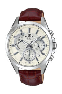 Ρολόι Casio Edifice Clasic EFV-580L-7AVUEF