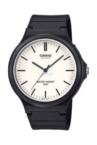 Ρολόι Casio Collection Sports MW-240-7EVEF