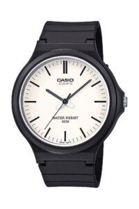 Ρολόι Casio Collection Sports MW-240-7EVEF