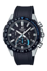 Ηλιακό Ρολόι Casio Edifice Clasic EFS-S550PB-1AVUEF