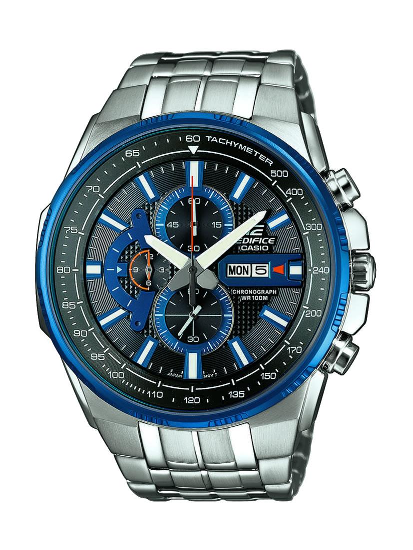 Ρολόι Casio Edifice Clasic EFR-549D-1A2VUEF