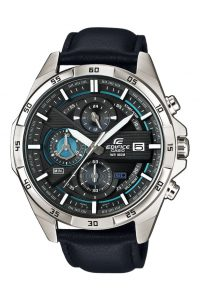 Ρολόι Casio Edifice Clasic EFR-556L-1AVUEF