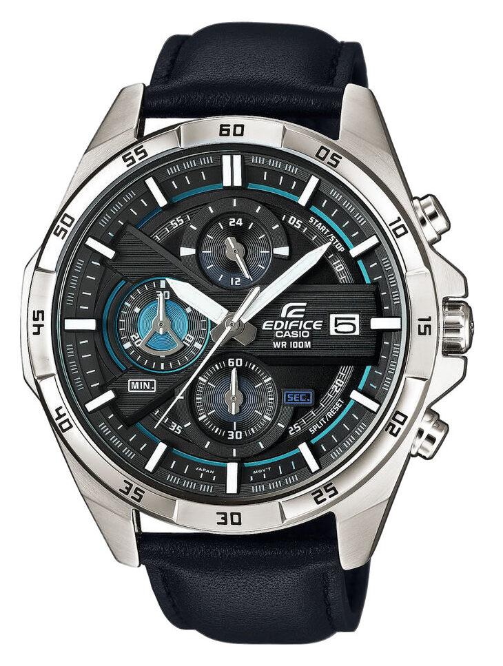 Ρολόι Casio Edifice Clasic EFR-556L-1AVUEF