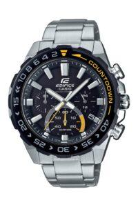 Ηλιακό Ρολόι Casio Edifice Clasic EFS-S550DB-1AVUEF