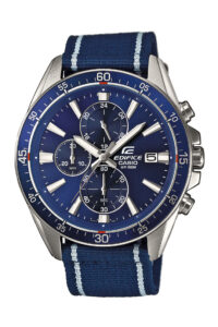 Ρολόι Casio Edifice Clasic EFR-546C-2AVUEF