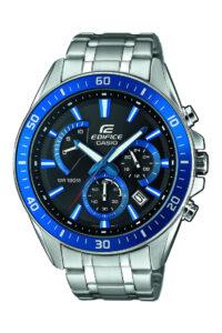 Ρολόι Casio Edifice Clasic EFR-552D-1A2VUEF