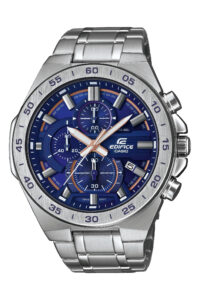 Ρολόι Casio Edifice Clasic EFR-564D-2AVUEF
