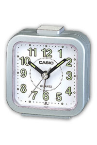 Wake Up Timer TQ-141-8EF