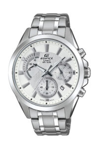 Ρολόι Casio Edifice Clasic EFV-580D-7AVUEF