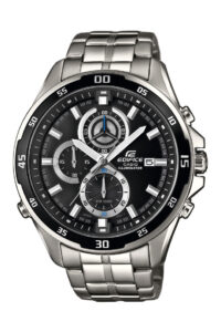 Ρολόι Casio Edifice Clasic EFR-547D-1AVUEF