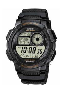 Ρολόι Casio Collection Sports AE-1000W-1AVEF