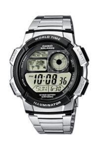 Ρολόι Casio Collection Sports AE-1000WD-1AVEF