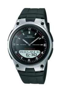 Ρολόι Casio Collection Sports YOUTH AW-80-1AV
