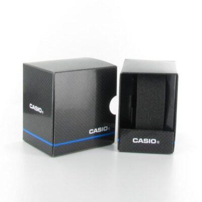 Ανδρικό Ρολόι Casio Collection Classic MTD-1053D-2AVES